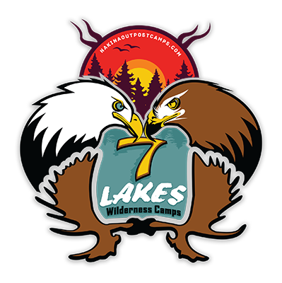7 Lakes Wilderness Camps